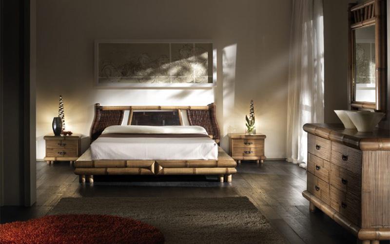 Camere da letto usate torino varie forme - Cerco camere da letto usate ...