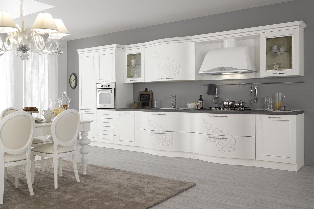 Cucine Con Swarovski: Camera Prestige C Astamobili Sicilia ...