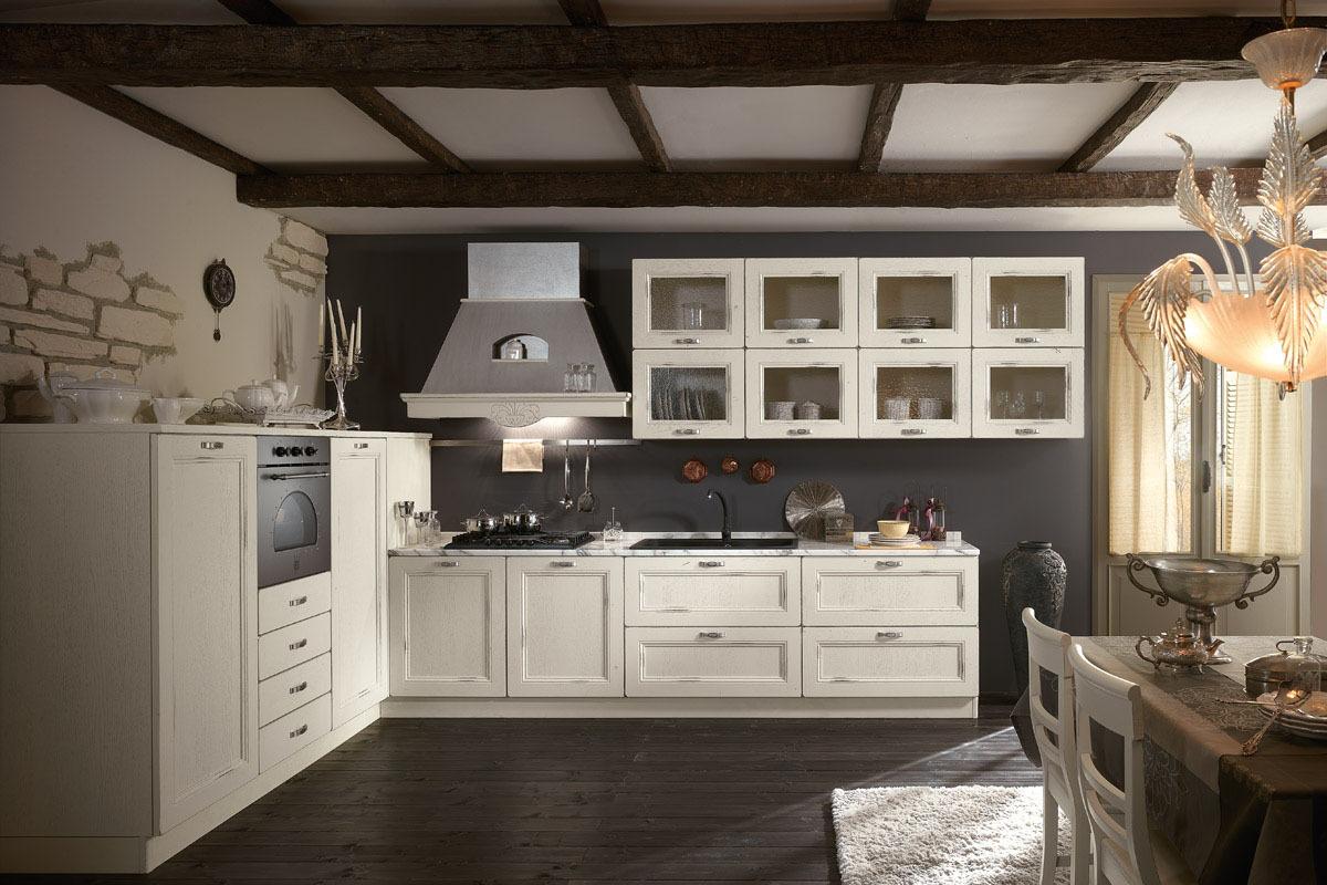 Vendita Cucine Usate Torino.Cucine Componibili Cucine Componibili In Vendita Cucine