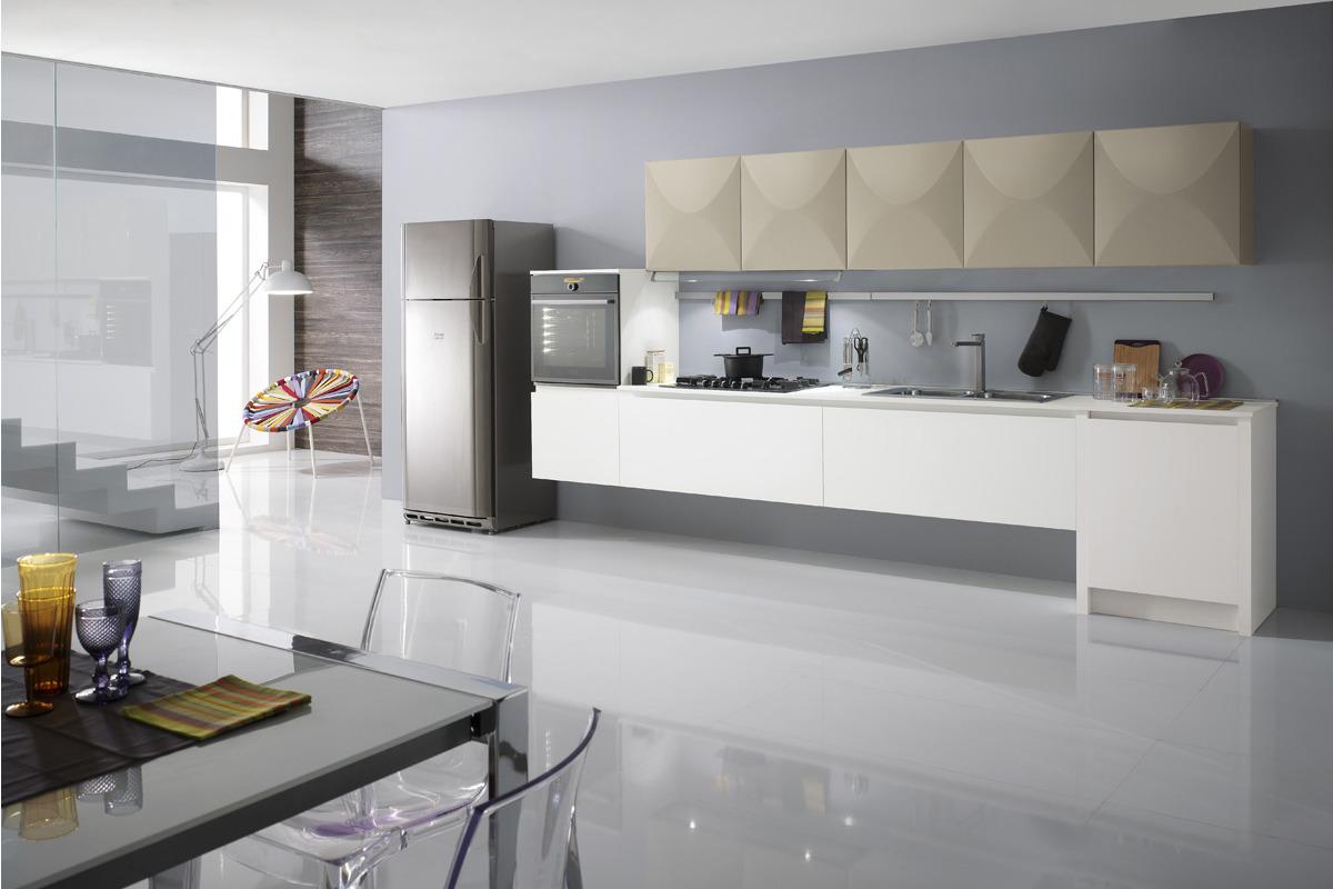 Mobili angolari per cucina : mobili angolari per cucina misure ...