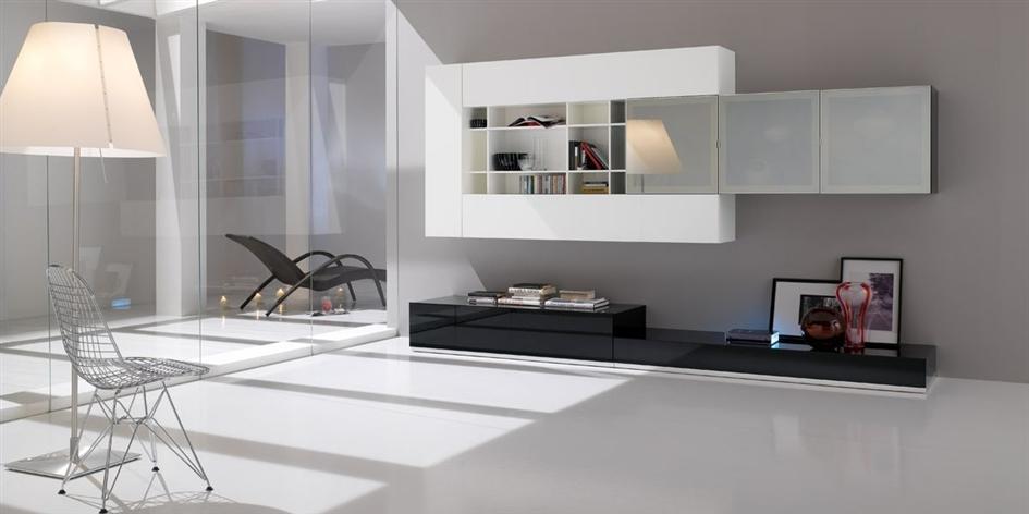 Come colorare il soggiorno perfect come colorare un soggiorno moderno with come colorare il - Colorare le pareti del soggiorno ...