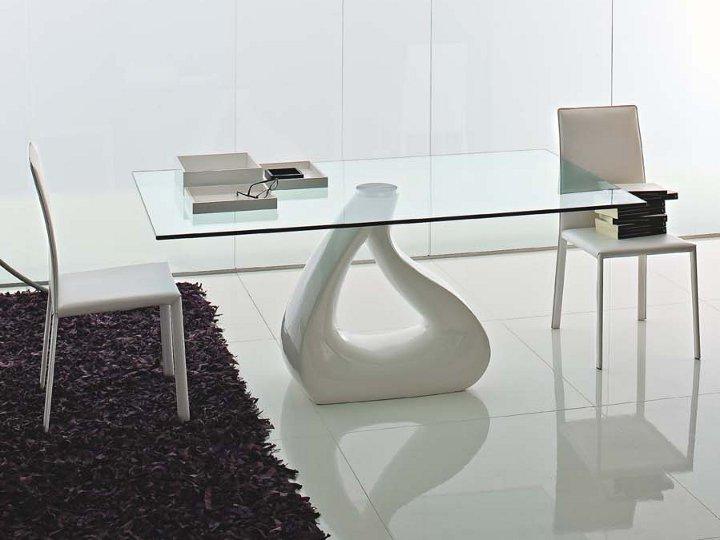Tavoli e sedie moderne   cubadak torino