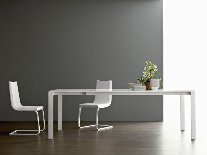 Affordable sedie salotto with sedie salotto for Sedie salotto moderne
